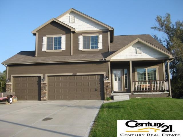Real Estate for Sale, ListingId: 35490415, Bellevue,NE68123