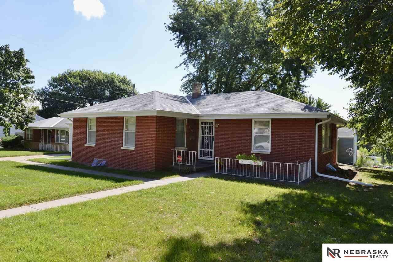 Real Estate for Sale, ListingId: 35490392, Omaha,NE68112