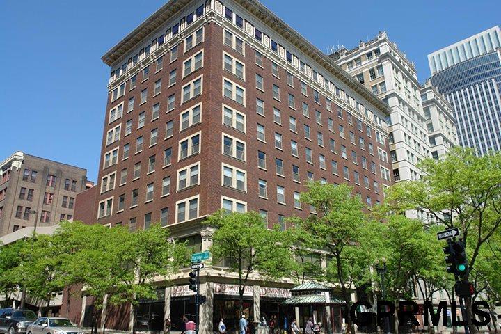 Rental Homes for Rent, ListingId:35490429, location: 312 S 16th Omaha 68102