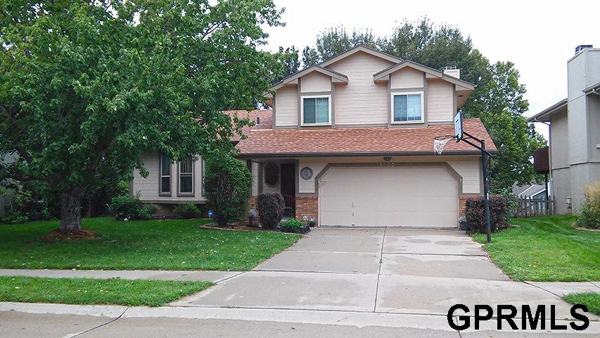 Rental Homes for Rent, ListingId:35500708, location: 5103 S 164th Omaha 68135