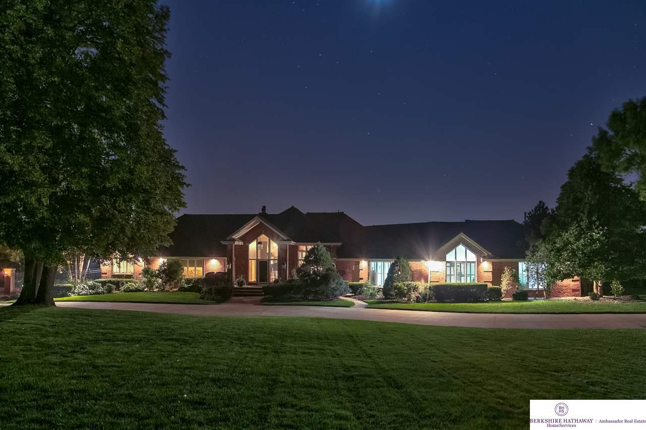 Real Estate for Sale, ListingId: 35505178, Elkhorn,NE68022