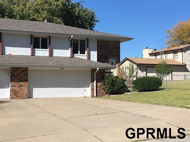Rental Homes for Rent, ListingId:35505188, location: 11710 Camden Omaha 68164