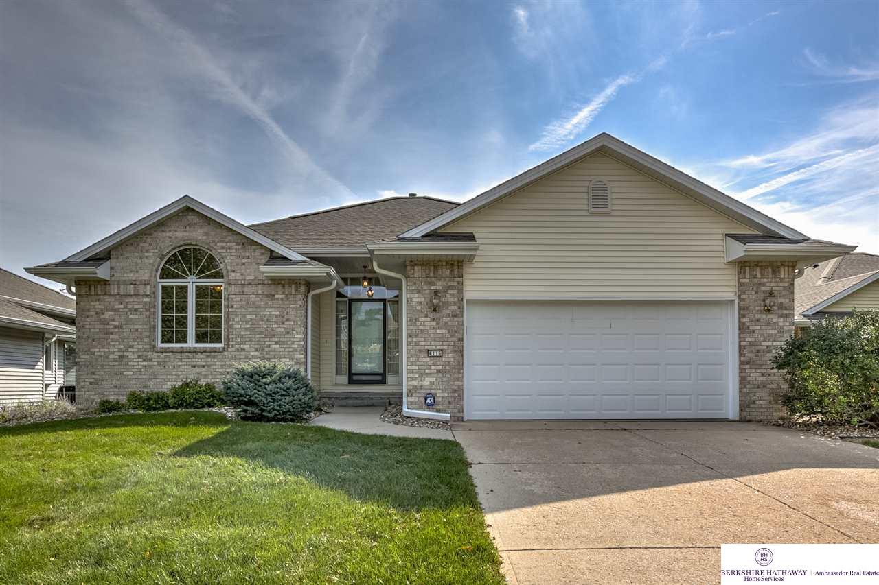 Real Estate for Sale, ListingId: 35505170, Omaha,NE68164