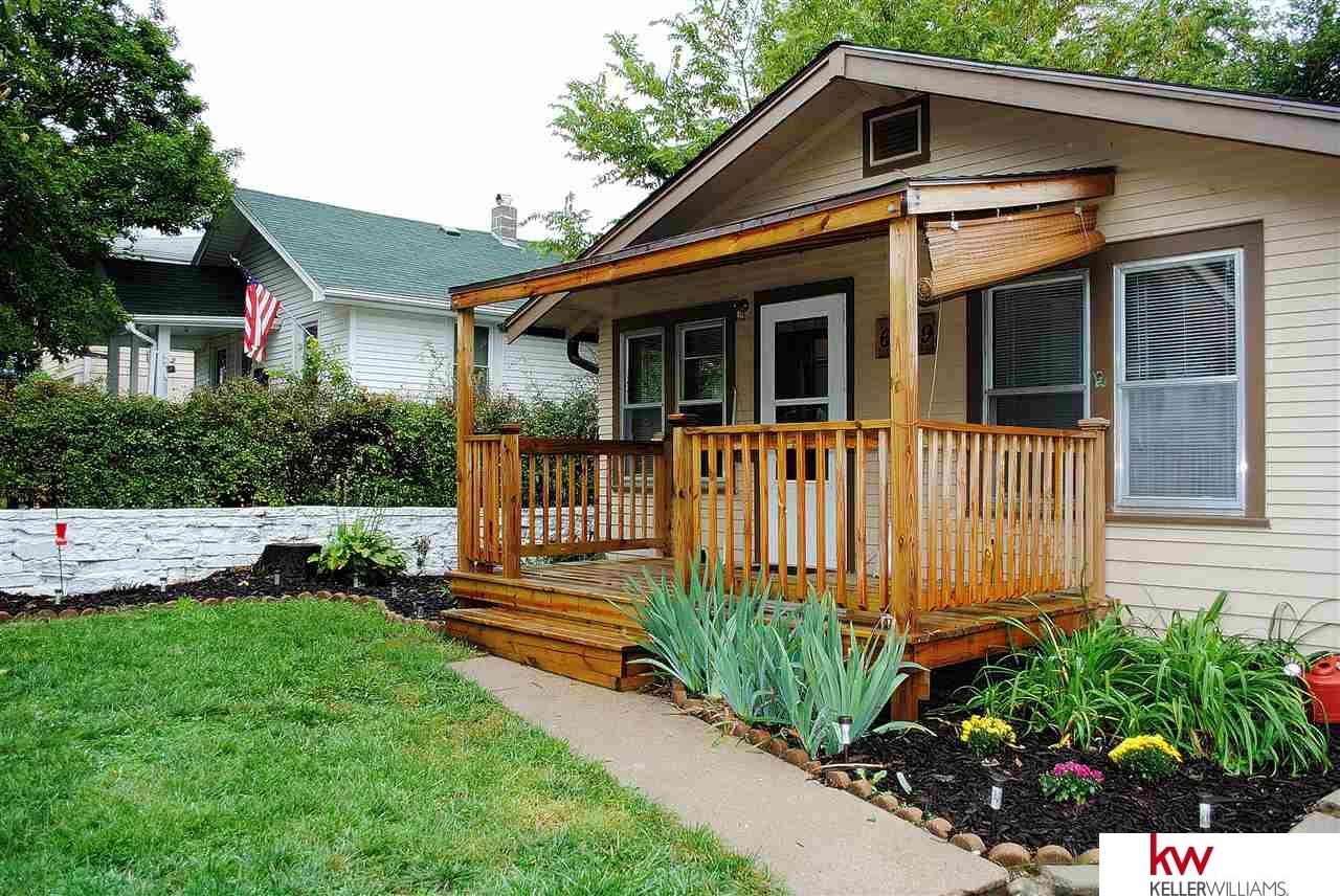Real Estate for Sale, ListingId: 35522742, Omaha,NE68102