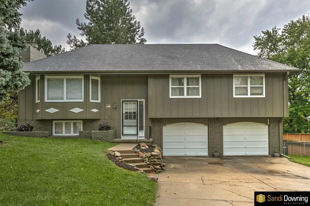 Real Estate for Sale, ListingId: 35522691, Omaha,NE68157