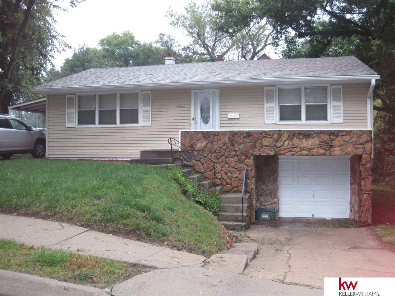 Real Estate for Sale, ListingId: 35522724, Omaha,NE68111