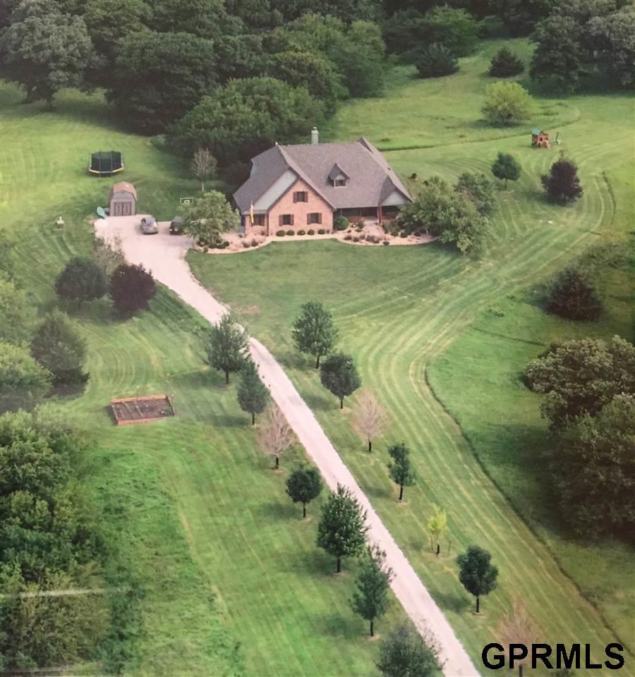 Real Estate for Sale, ListingId: 35541597, Plattsmouth,NE68048