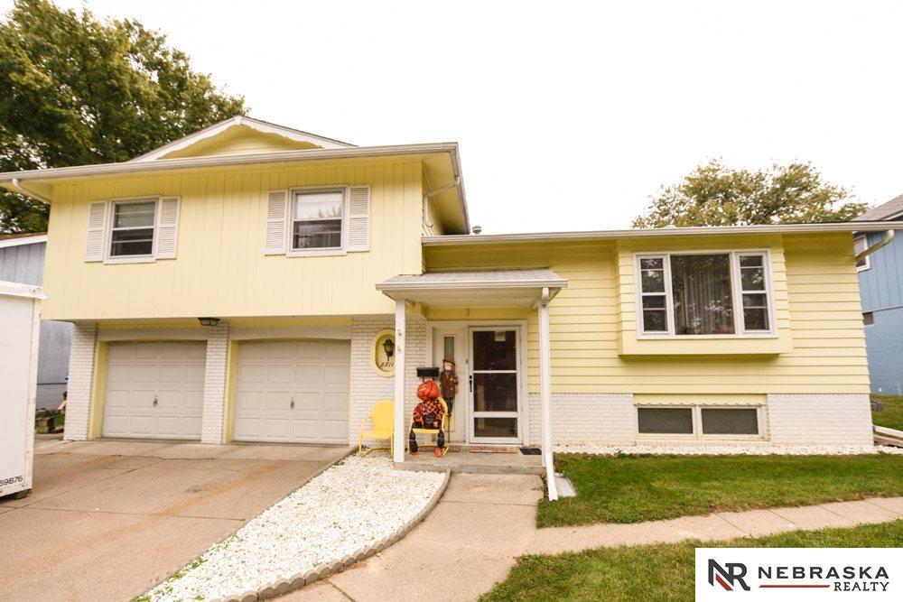 Real Estate for Sale, ListingId: 35541569, La Vista,NE68128