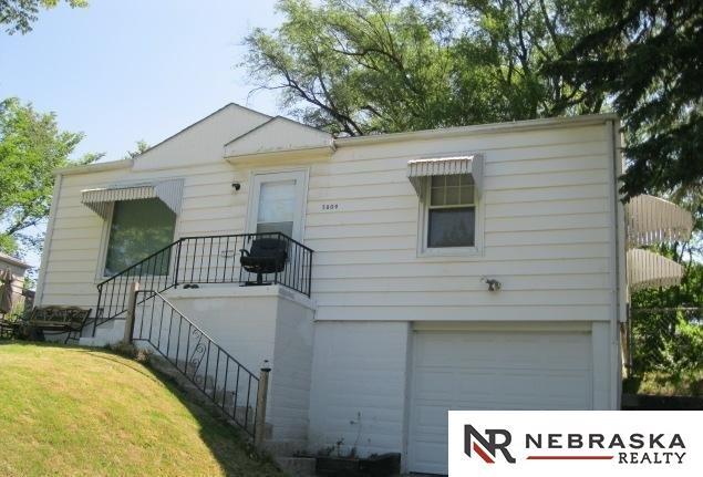 Real Estate for Sale, ListingId: 35571790, Omaha,NE68111
