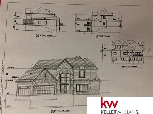 Real Estate for Sale, ListingId: 35571767, Papillion,NE68046