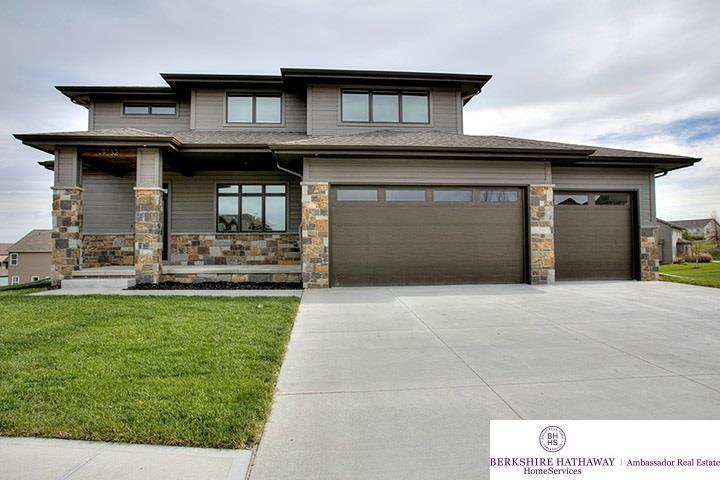 Real Estate for Sale, ListingId: 35571796, Bennington,NE68007