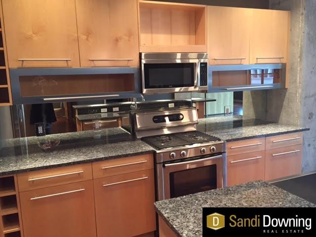 Rental Homes for Rent, ListingId:35571759, location: 1308 Jackson Omaha 68102