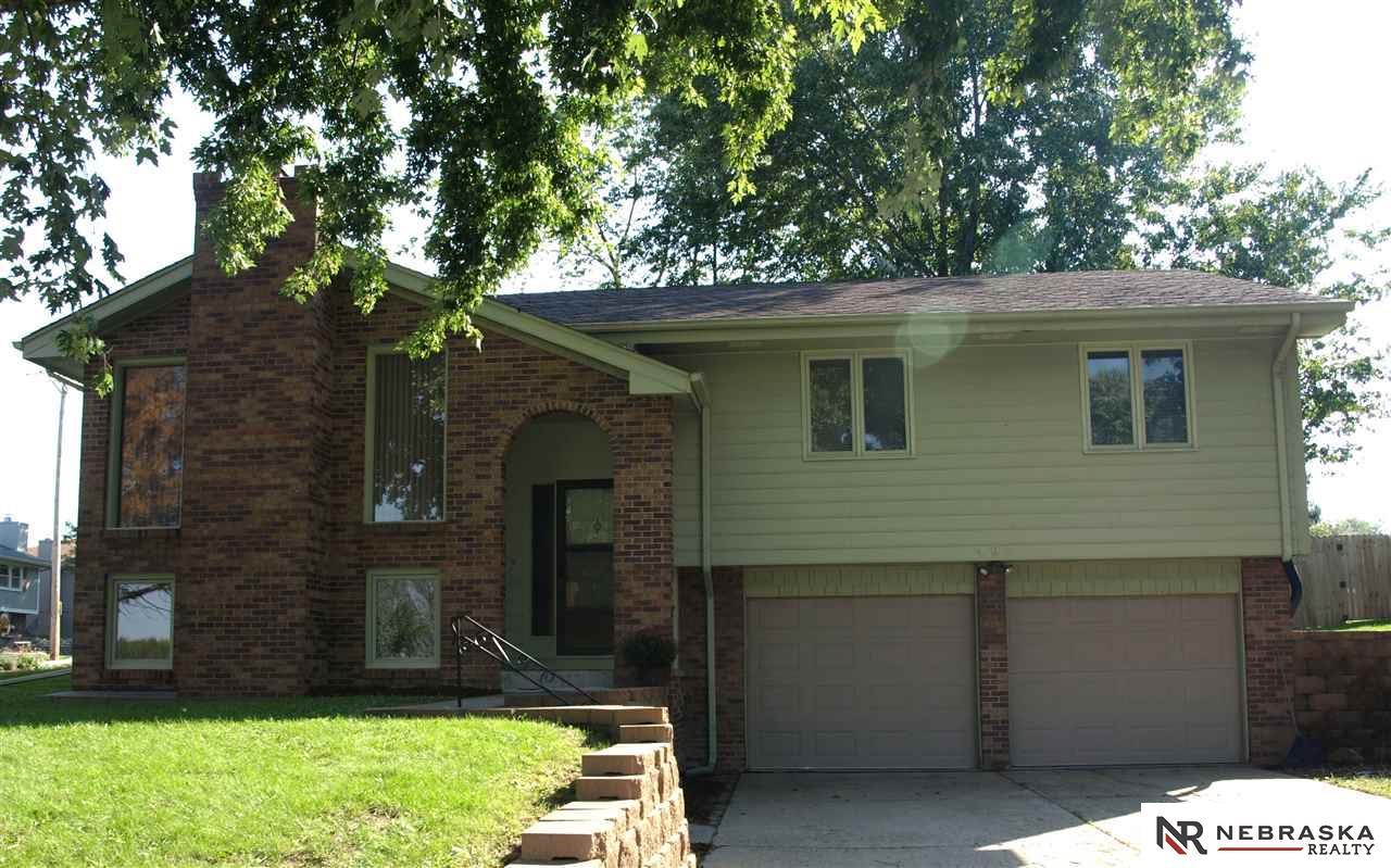 Real Estate for Sale, ListingId: 35571786, Springfield,NE68059