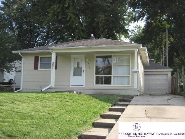 Real Estate for Sale, ListingId: 35571768, Omaha,NE68106