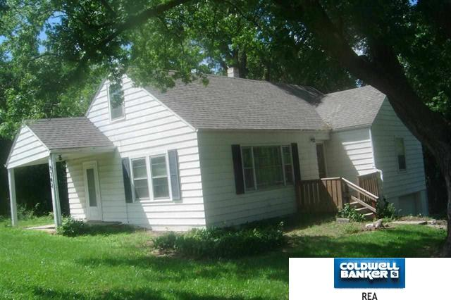 Real Estate for Sale, ListingId: 35589558, Omaha,NE68134