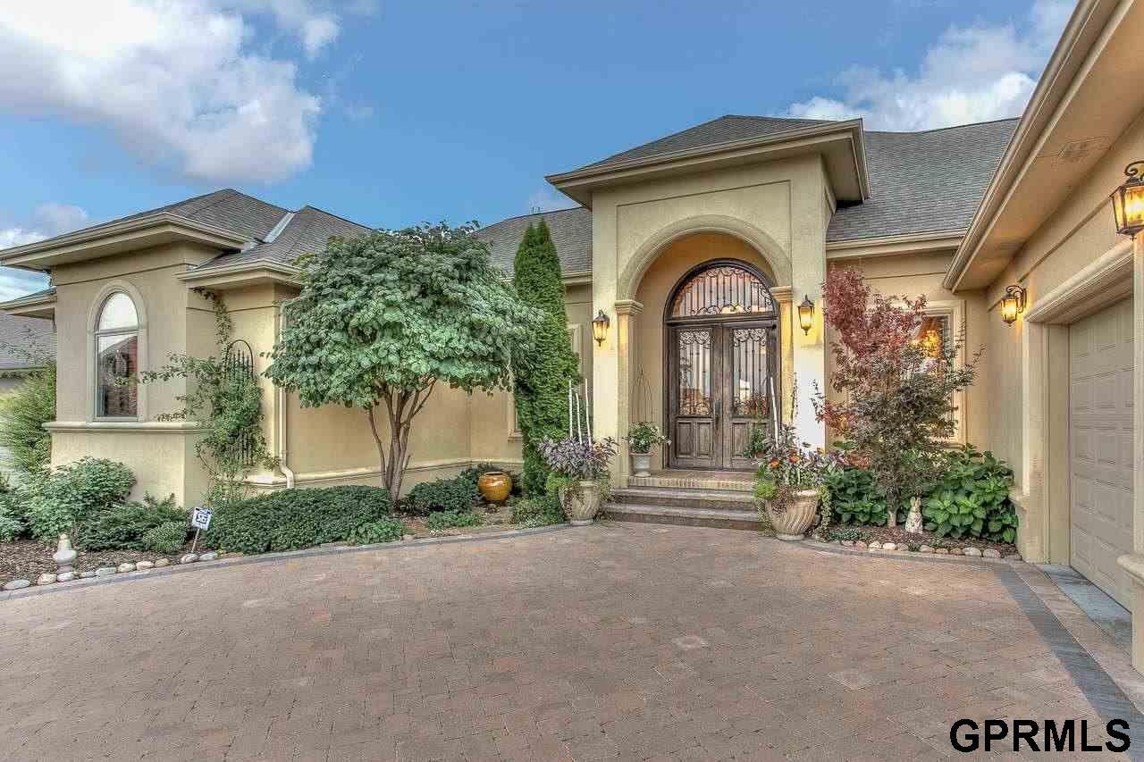 Real Estate for Sale, ListingId: 35589575, Bennington,NE68007