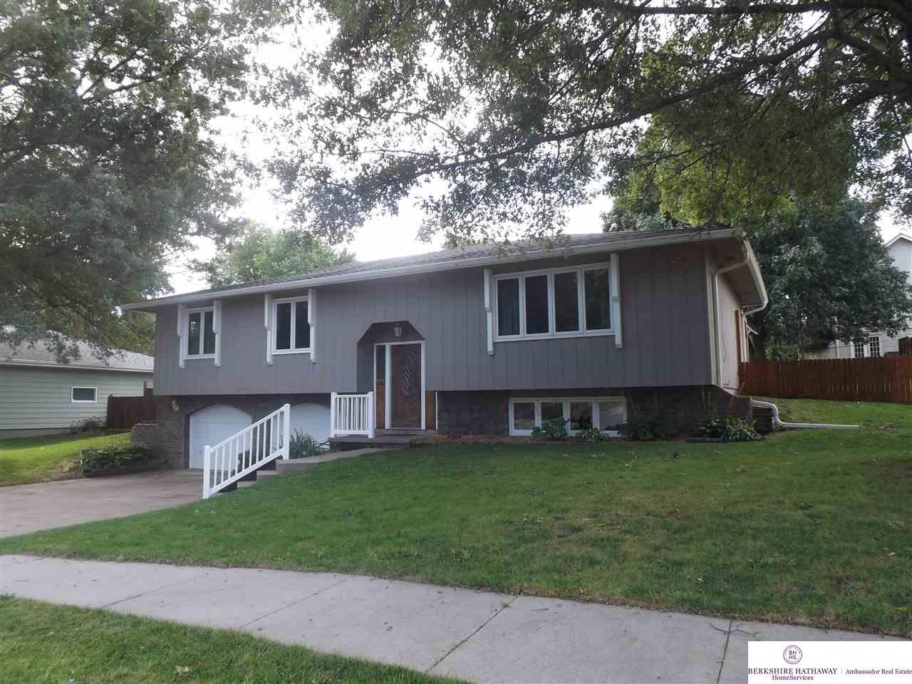 Real Estate for Sale, ListingId: 35589545, Arlington,NE68002
