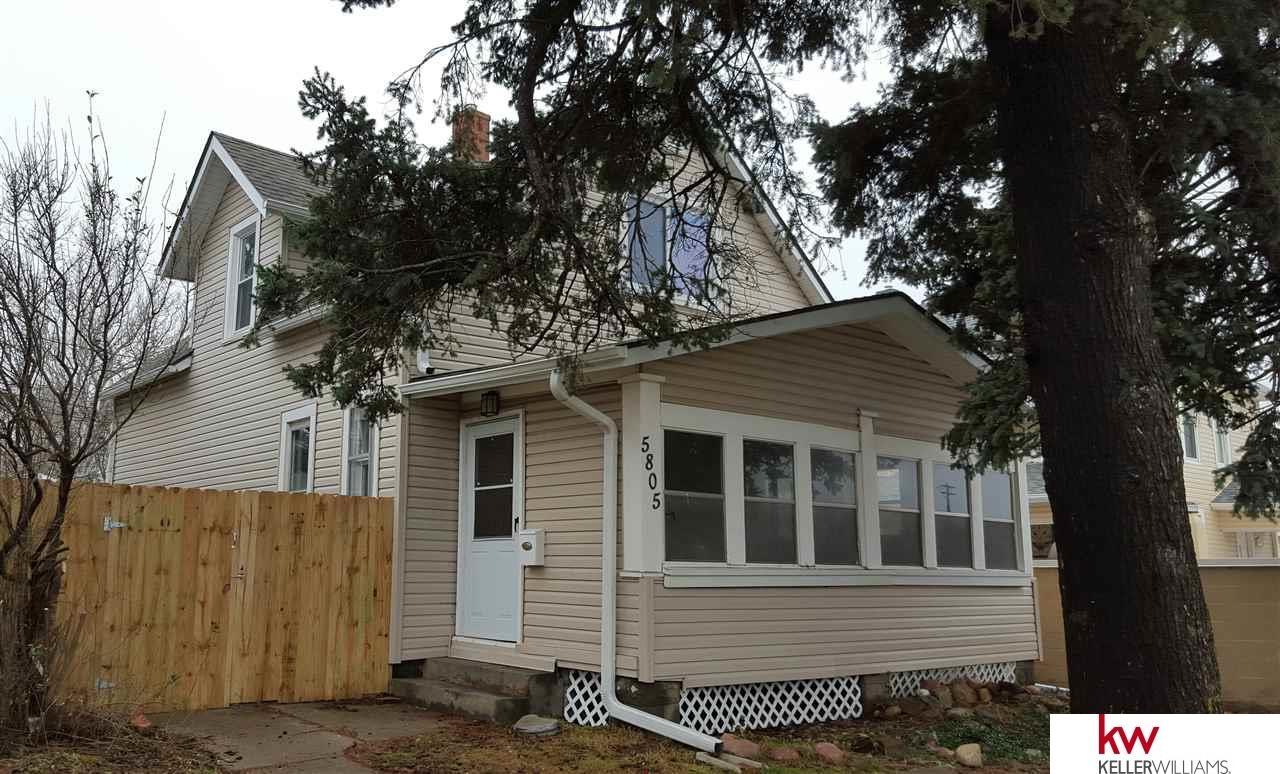 Real Estate for Sale, ListingId: 35605066, Omaha,NE68104