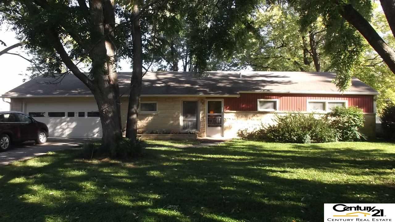 Real Estate for Sale, ListingId: 35605075, Lincoln,NE68504