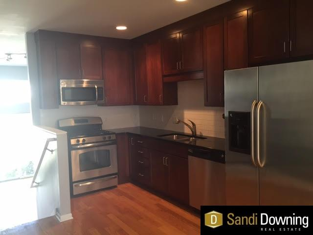 Rental Homes for Rent, ListingId:35605079, location: 710 Lucia Omaha 68108
