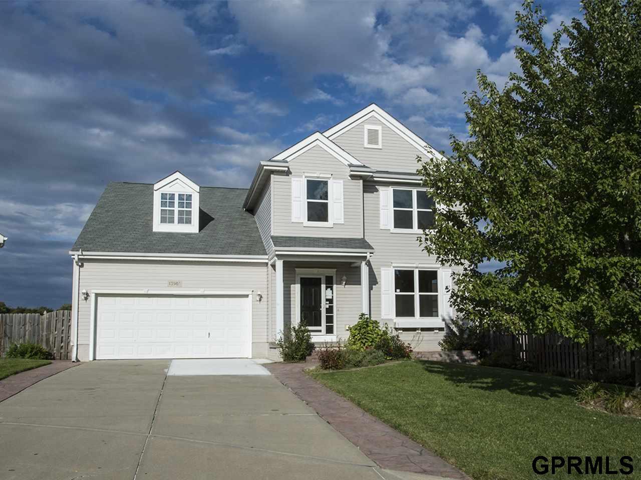 Real Estate for Sale, ListingId: 35628735, Bellevue,NE68123