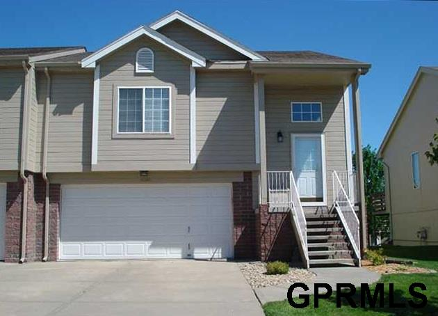 Rental Homes for Rent, ListingId:35642718, location: 14464 Saratoga Omaha 68116