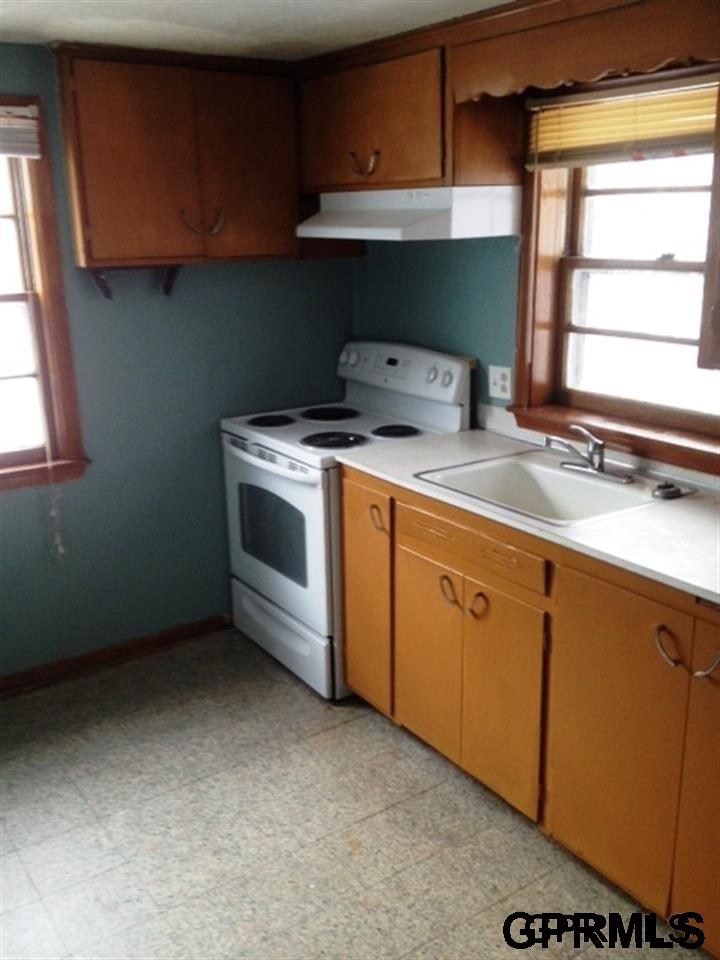 Rental Homes for Rent, ListingId:35642702, location: 618 N 44 Omaha 68131