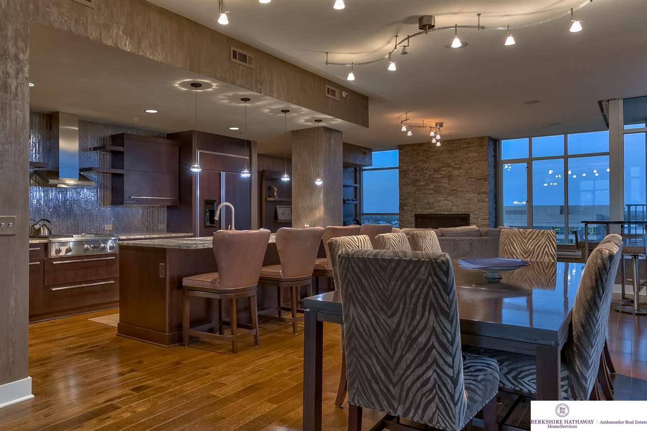 Real Estate for Sale, ListingId: 35642746, Omaha,NE68102