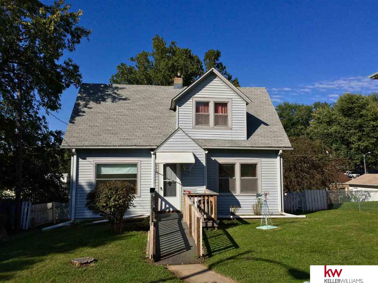 Real Estate for Sale, ListingId: 35642731, Omaha,NE68104