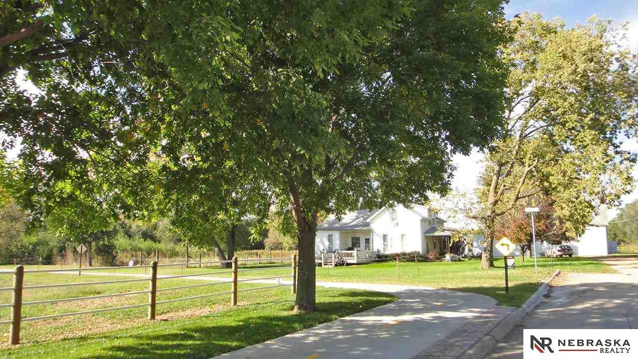 Real Estate for Sale, ListingId: 35657212, Springfield,NE68059