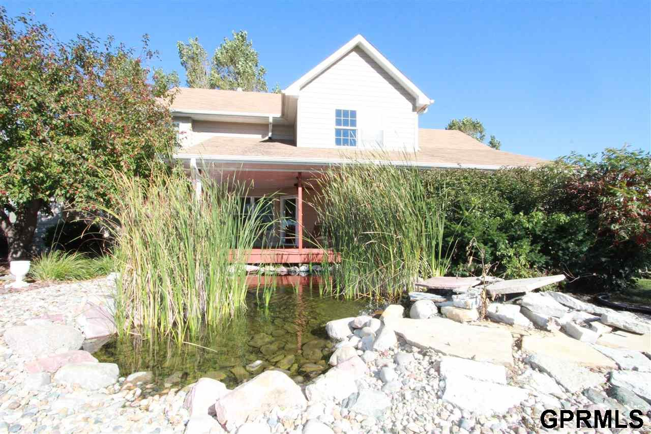 Real Estate for Sale, ListingId: 35666379, Bellevue,NE68123