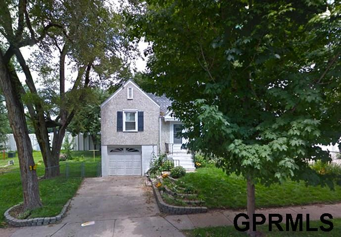 Rental Homes for Rent, ListingId:35674658, location: 4822 Pacific Omaha 68106