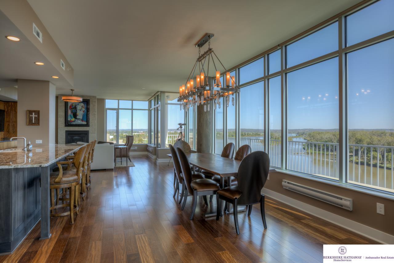 Real Estate for Sale, ListingId: 35674636, Omaha,NE68102