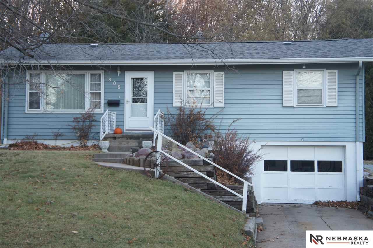 Real Estate for Sale, ListingId: 35674644, Glenwood,IA51534