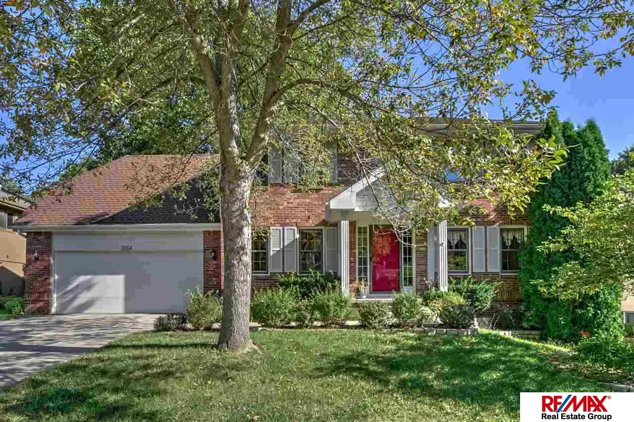 Real Estate for Sale, ListingId: 35674646, Bellevue,NE68123