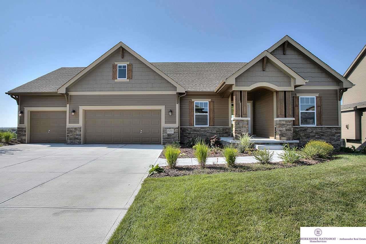 Real Estate for Sale, ListingId: 35680898, Omaha,NE68135