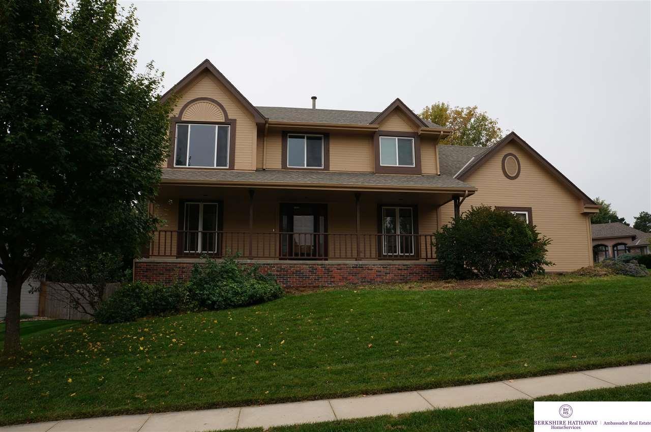 Real Estate for Sale, ListingId: 35690913, Omaha,NE68164