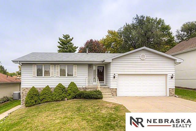 Real Estate for Sale, ListingId: 35690923, Bellevue,NE68157