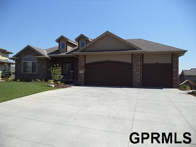 Rental Homes for Rent, ListingId:35697136, location: 7528 Overview Papillion 68046