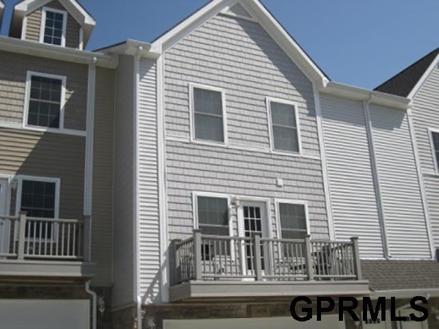 Rental Homes for Rent, ListingId:35708940, location: 16758 Laurel Omaha 68116