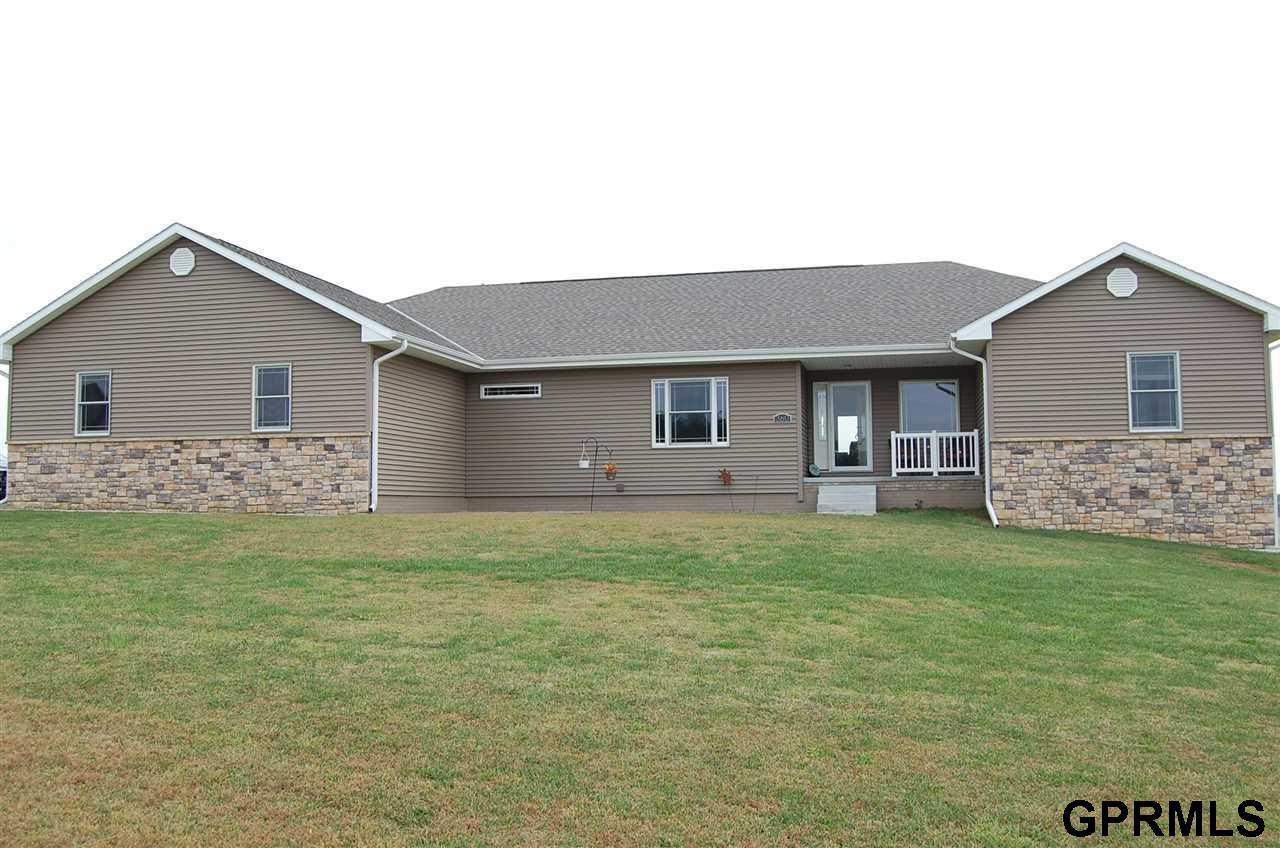 Real Estate for Sale, ListingId: 35708914, Plattsmouth,NE68048