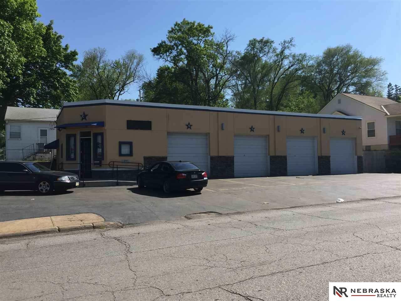 Real Estate for Sale, ListingId: 35708906, Omaha,NE68104