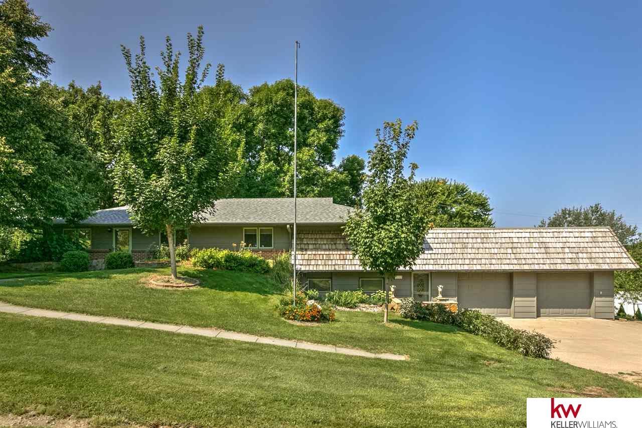 Real Estate for Sale, ListingId: 35708903, Omaha,NE68164
