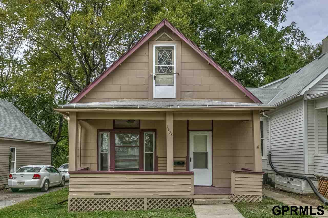 Real Estate for Sale, ListingId: 35708943, Omaha,NE68131