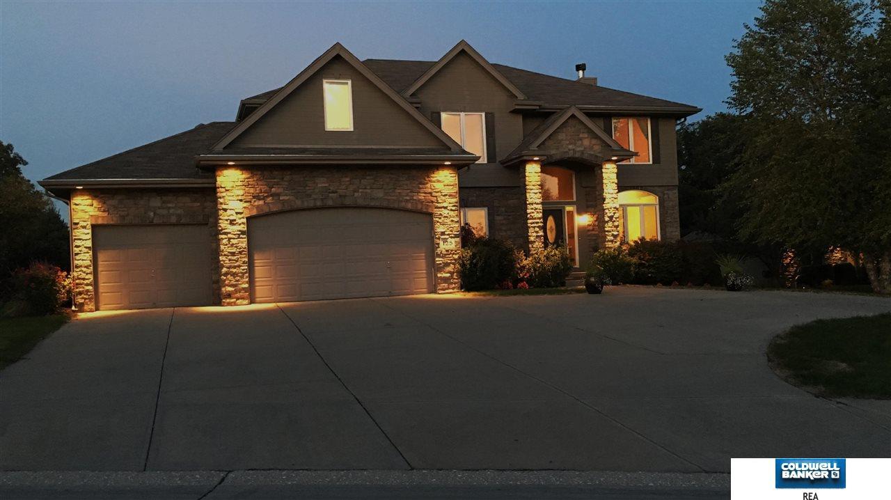 Real Estate for Sale, ListingId: 35708908, Papillion,NE68133