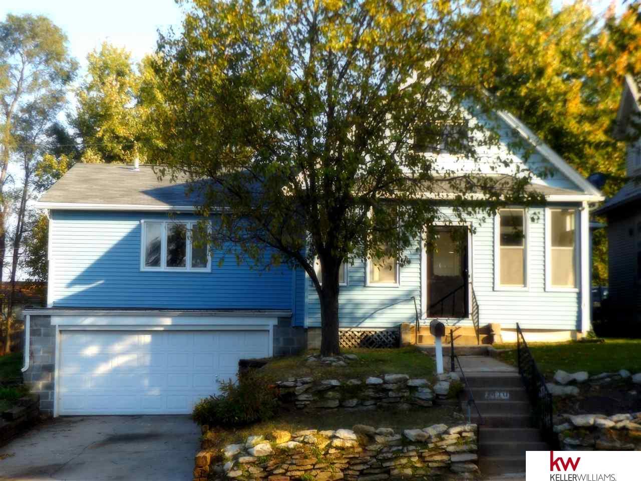 Real Estate for Sale, ListingId: 35728840, Omaha,NE68111
