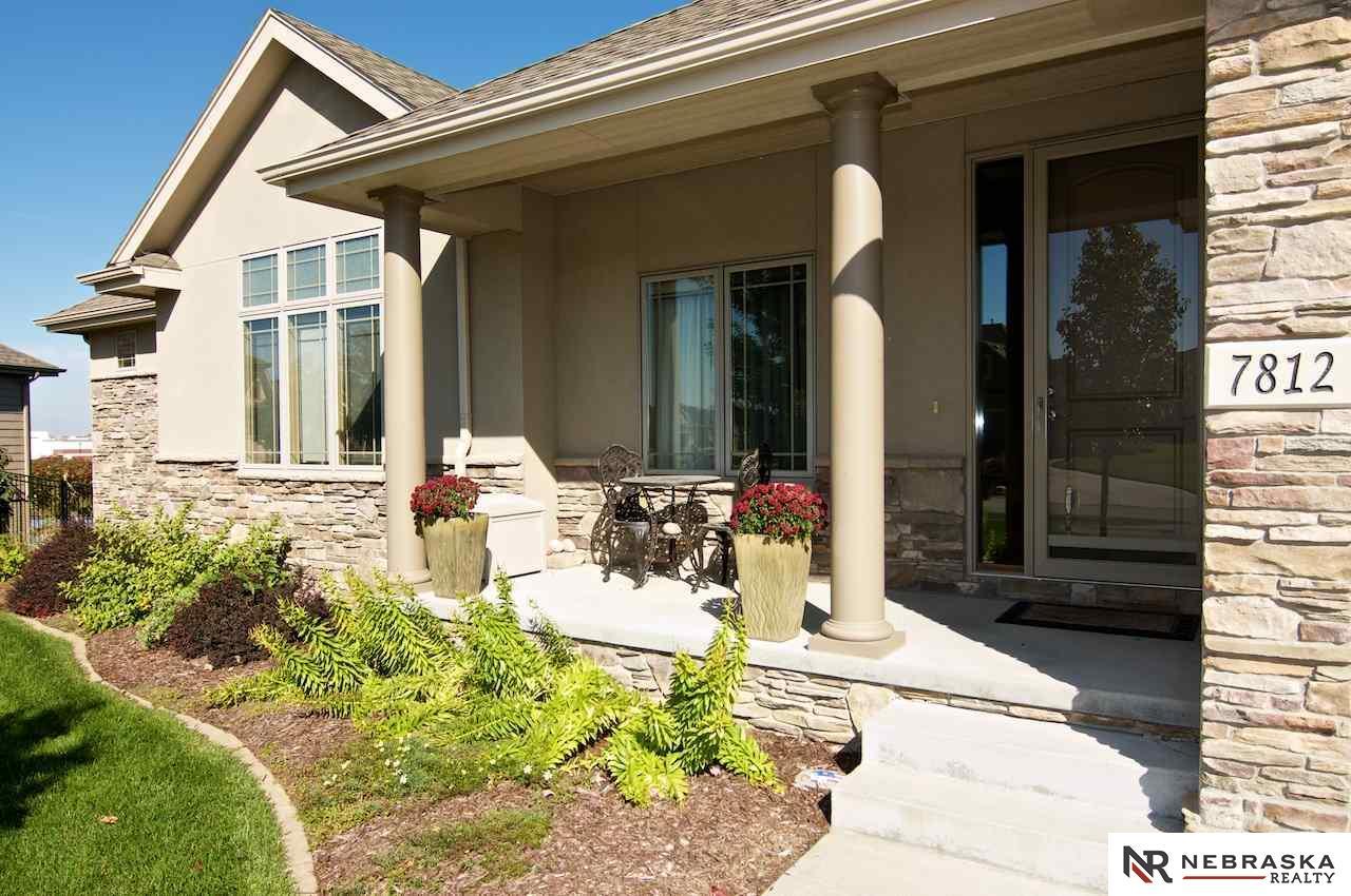 Real Estate for Sale, ListingId: 35741193, Papillion,NE68046
