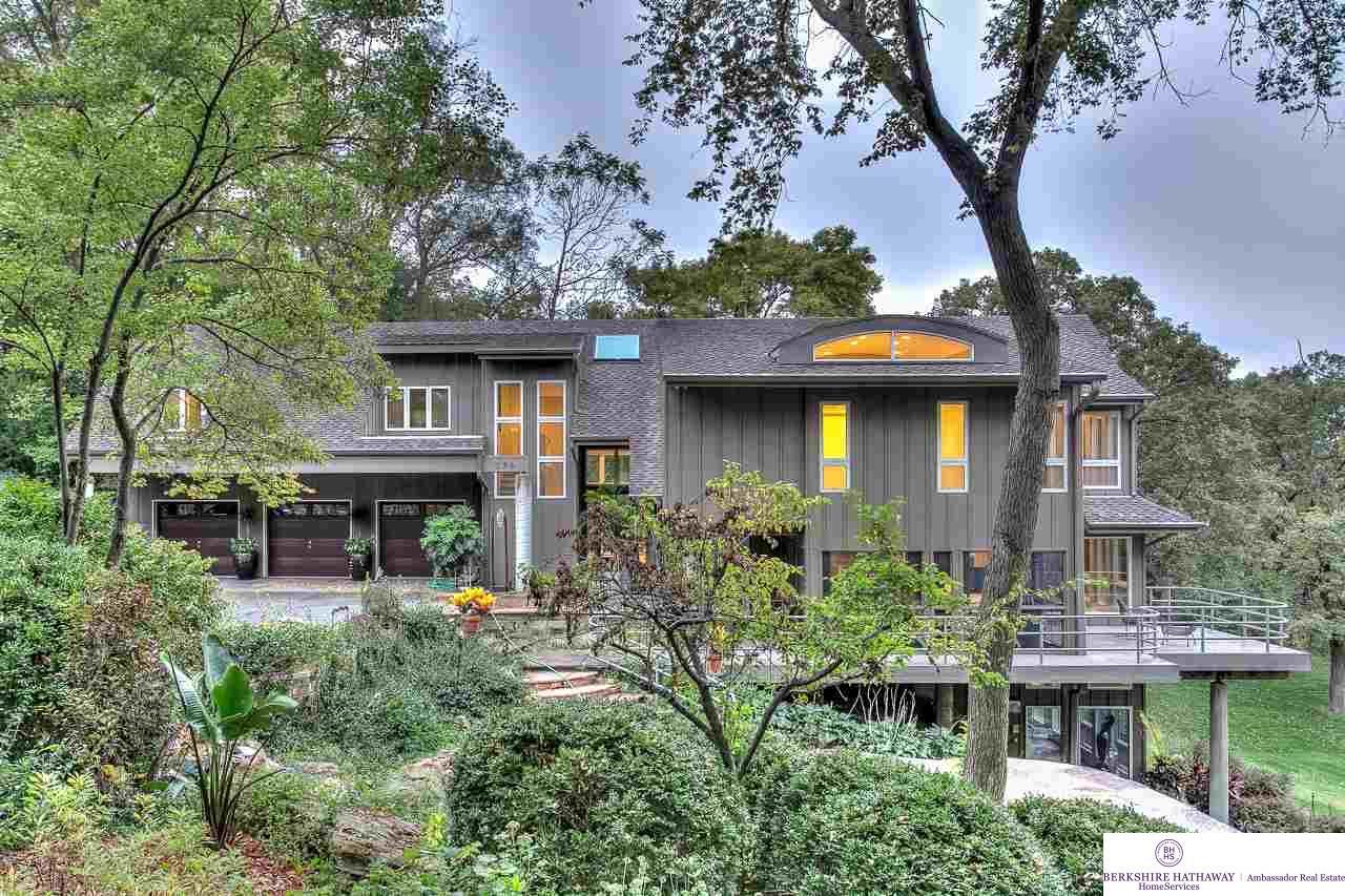 Real Estate for Sale, ListingId: 35741172, Elkhorn,NE68022