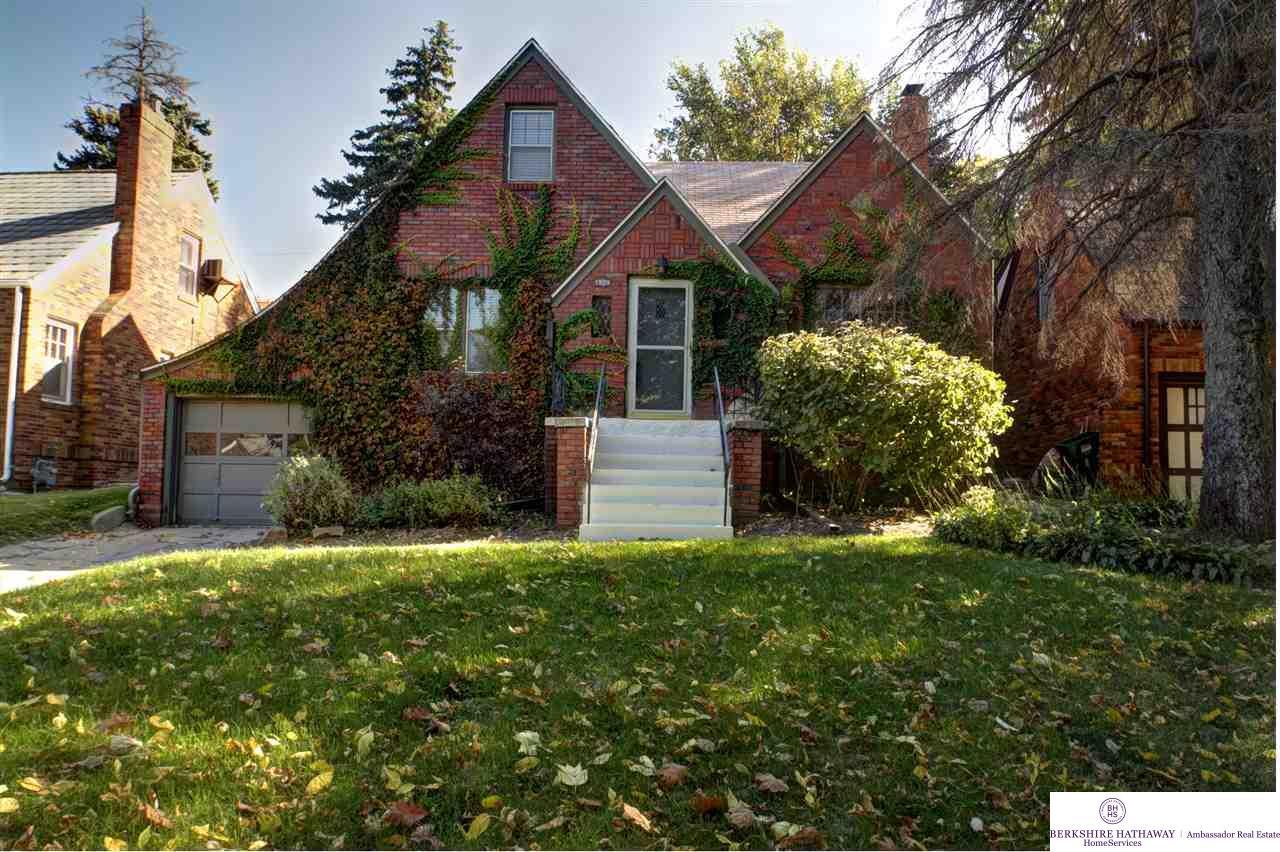Real Estate for Sale, ListingId: 35748714, Omaha,NE68104