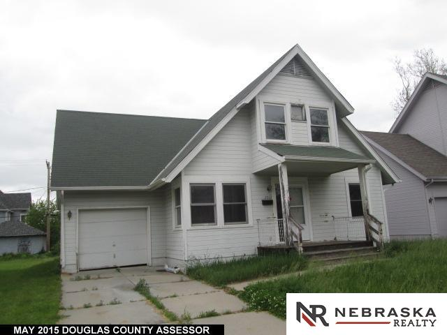 Real Estate for Sale, ListingId: 35748717, Omaha,NE68110
